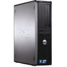 DELL Optiplex 745 Intel C2D 1.80GHz DESKTOP GRADE A-