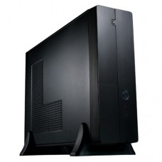 PC I3-7100 SMART BUSINESS
