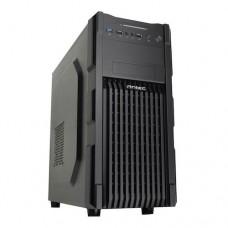 PC I3-8100 GAMING RECRUIT