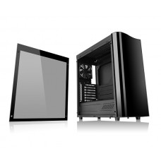 PC I7-8700 GAMING EXPERIENCE