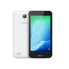 """TP-LINK Neffos Y5L - Smartphone - Dual Sim 4.5"""" 8GB - Λευκό"""