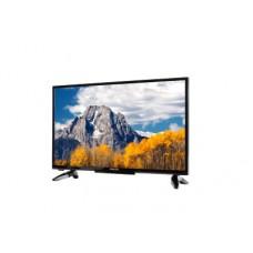"""Finlux - TV - 32"""" LED HD"""