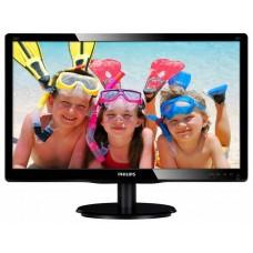 MONITOR PHILIPS 21.5 V-line LED Full-HD [223V5LSB2/10]
