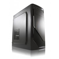 PC ATPC G4560 SOHO-series HDD [7035R4H1s]
