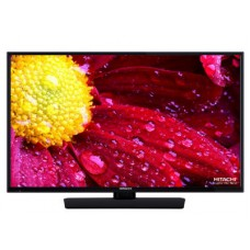"Hitachi 32HB4C01 - TV - 32"" LED HD"