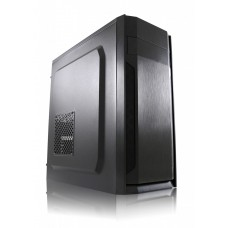 PC ATPC G4560 SOHO-series SSD [7036R4S12s]