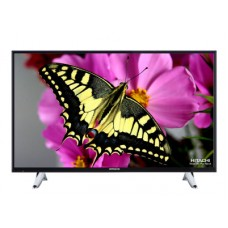 "Hitachi B-Smart 48HB6W62 - TV - 48"" LED Full HD"