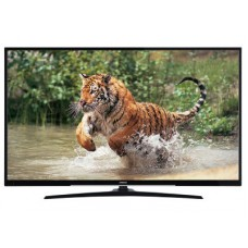 "Hitachi K-Smart 43HK5W64 - TV - 43"" LED Ultra HD (4K)"