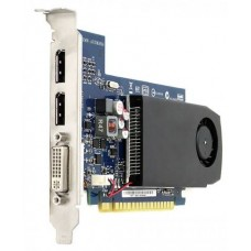 HP NVidia GeForce GT630 2GB