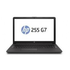HP 255 G6 5PQ41EA- Laptop - A9-9425 2,10 GHz -15.6'' Full HD LED - FreeDOS