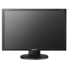 MONITOR SAMSUNG 24'' SYNCMAS. 2443BW WIDE