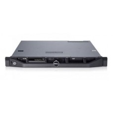Dell PowerEdge R210 II Intel Xeon E3-1230 4-Port