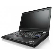 Lenovo Thinkpad T420 Intel I5 2.50GHz