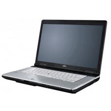Fujitsu Lifebook E751 Intel I5 2.50GHz Grade B