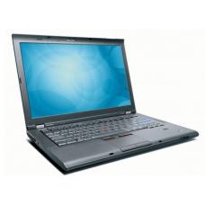 Lenovo Thinkpad T410 Intel I5 2.40GHz