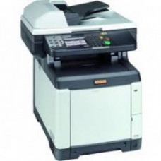 TRIUMPH ADLER DCC 6626 MFP TOUCH SCREEN ΕΓΧΡΩΜΟ ΠΟΛΥΜΗΧΑΝΗΜΑ (LASER) - REFURBISHED