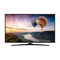 "Hitachi E-Smart WiFi 43HE4000 - TV - 43"" Full LED HD"