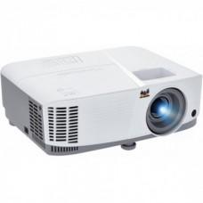 Viewsonic PA503S - 3600 lumen - 2 ΧΡΟΝΙΑ ΕΓΓΥΗΣΗ ΛΑΜΠΑΣ ΑΝΤΙΠΡΟΣΩΠΕΙΑΣ
