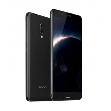 "ΚΙΝΗΤΟ ZOPO Z5000 5.5"" DUAL SIM 4G 4GB/64GB BLACK VGR + SCREEN PROTECTOR"