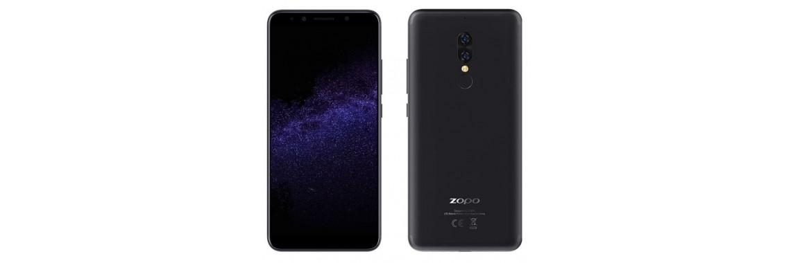 ΚΙΝΗΤΟ ZOPO P5000 5.99
